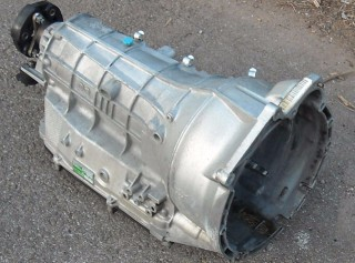 ZF5HP18_contract