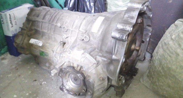 ZF5HP19FL_contract
