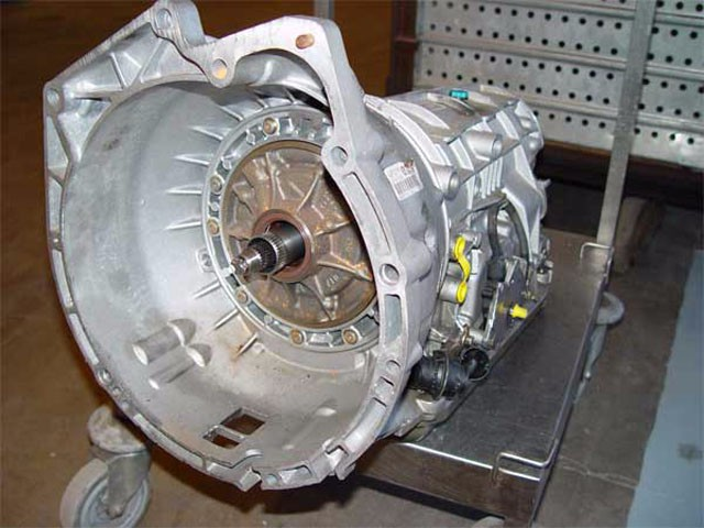 ZF5HP19_contract