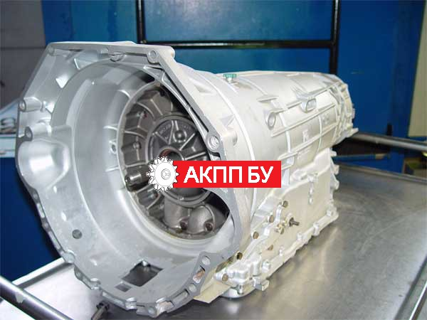 ZF5HP30_contract