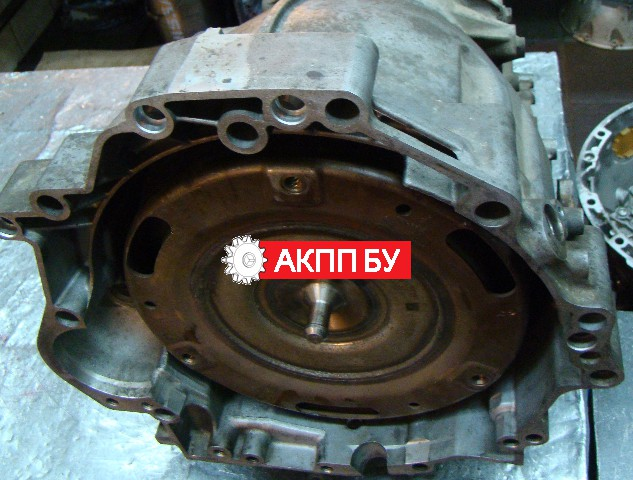 ZF6HP19_contract