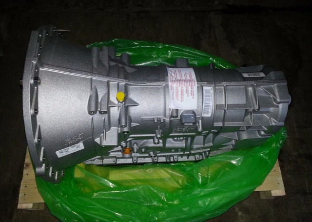 ZF6HP28AF_contract