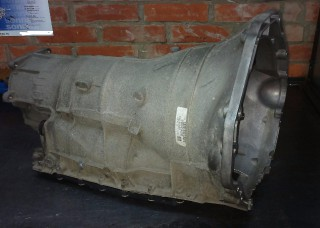 ZF6HP28_contract