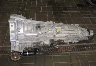 ZF6HP32_contract