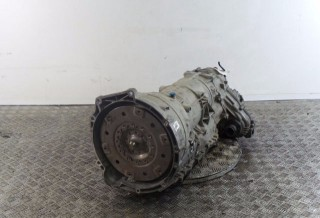 ZF8HP23_contract