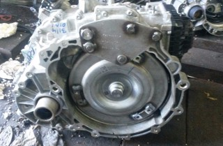 ZF9HP48_contract