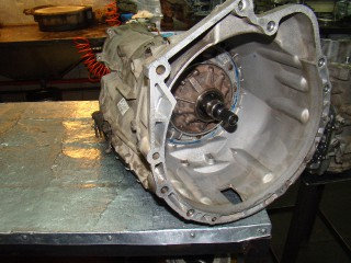 zf6hp21_contract